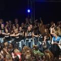 15. DDP Cup 2015 im Congress Center Dresden © Foto :  Holm Helis 310115