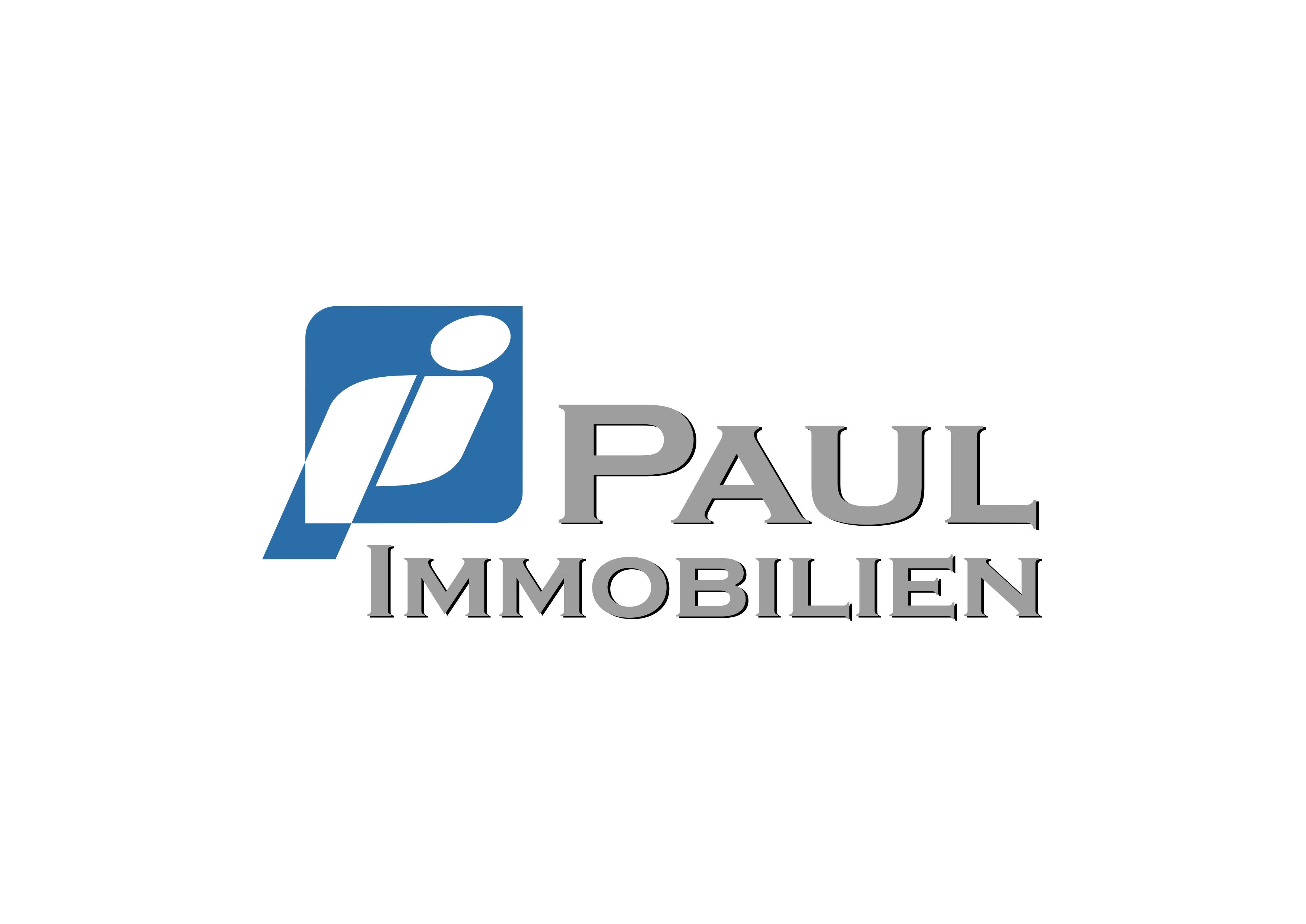 Paul Immobilien