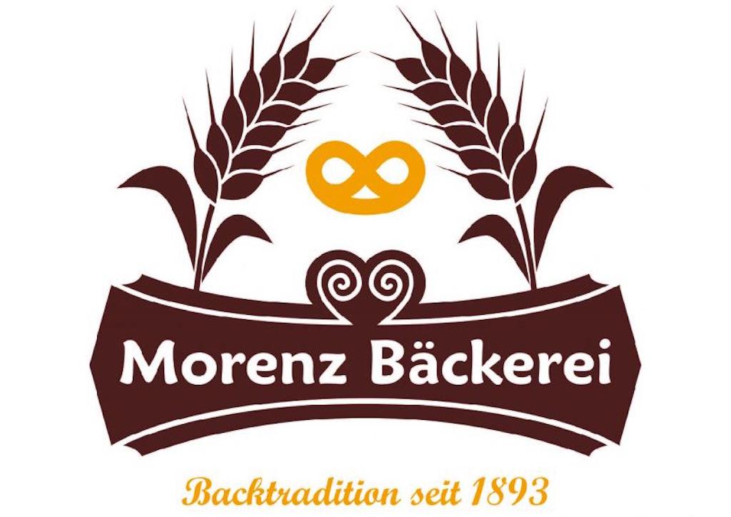 DDP CUP 2018 Dresden Sponsoren und Partner Bäckerei Morenz