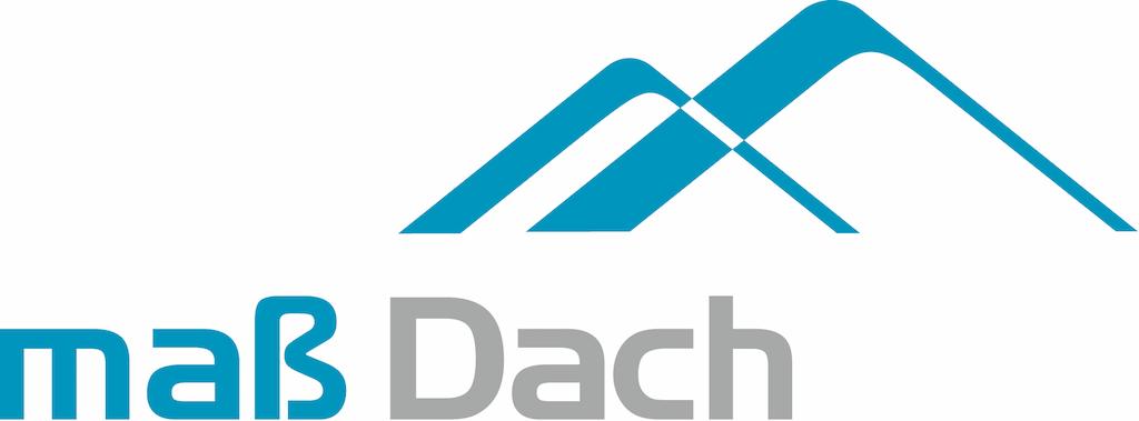 DDP CUP 2018 Dresden Sponsoren und Partner MaßDach