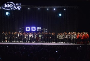 DDP Cup 2017 (342)