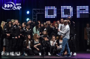 DDP Cup 2017 (344)