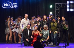 DDP Cup 2017 (364)